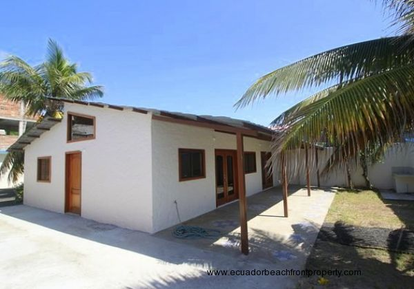 San Clemente Ecuador Real Estate (10)