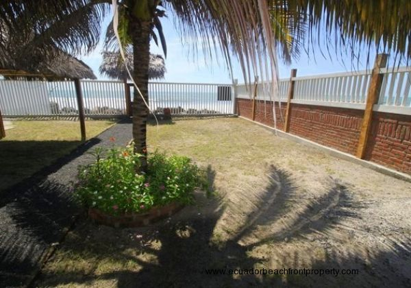 San Clemente Ecuador Real Estate (11)
