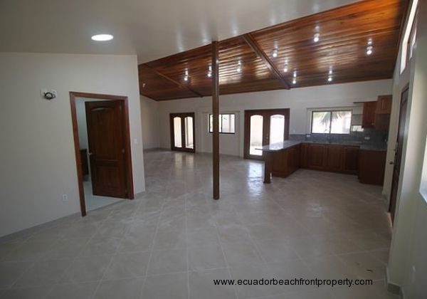 San Clemente Ecuador Real Estate (16)