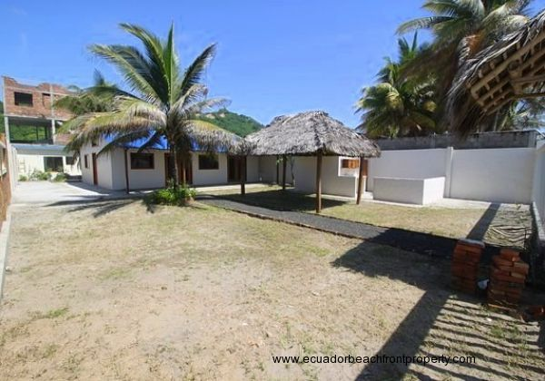 San Clemente Ecuador Real Estate (9)