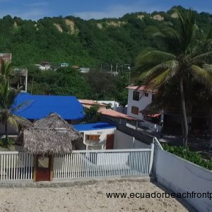 Ecuador Real Estate (3)