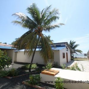 A San Clemente Ecuador Real Estate Opportunity (1)