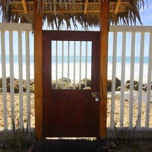 San Clemente Ecuador Real Estate (12)