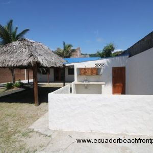 San Clemente Ecuador Real Estate (13)