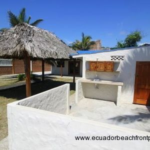 San Clemente Ecuador Real Estate (14)