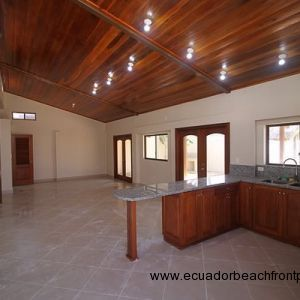 San Clemente Ecuador Real Estate (15)