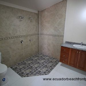 San Clemente Ecuador Real Estate (18)