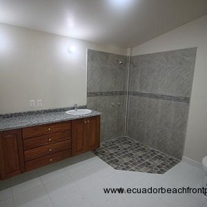 San Clemente Ecuador Real Estate (19)