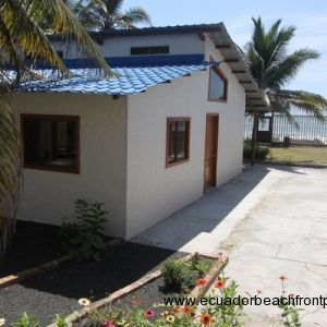 San Clemente Ecuador Real Estate (2)