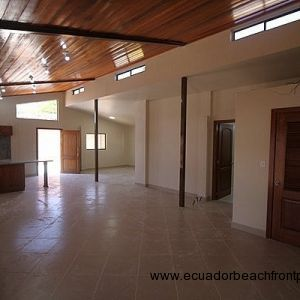 San Clemente Ecuador Real Estate (20)