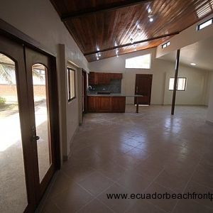 San Clemente Ecuador Real Estate (21)
