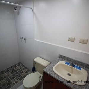 San Clemente Ecuador Real Estate (29)