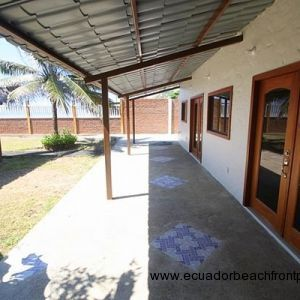 San Clemente Ecuador Real Estate (6)
