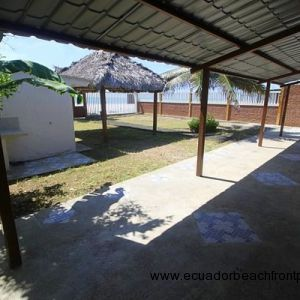 San Clemente Ecuador Real Estate (7)