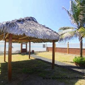 San Clemente Ecuador Real Estate (8)