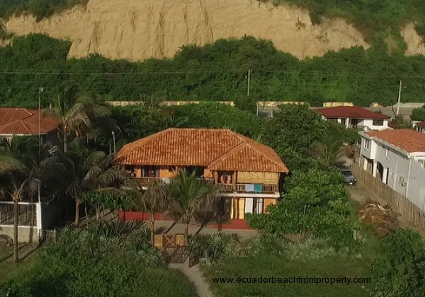 Canoa Real Estate (7)