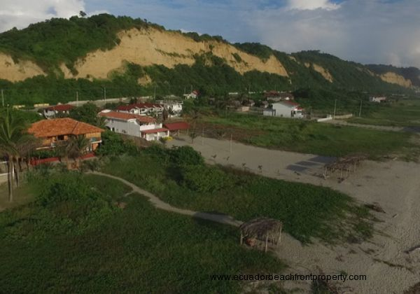 Canoa Real Estate (8)