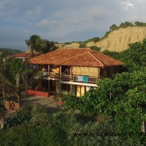 Canoa Real Estate (4)
