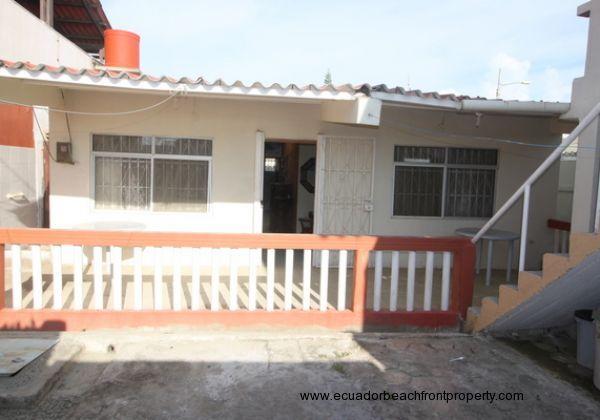 San Clemente Beachfront Estate (26)