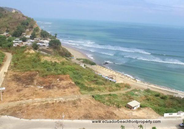 Bahia Land (5)