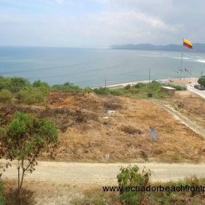 Bahia Land (10)