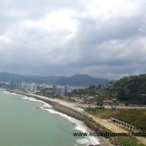 Bahia Land (2)