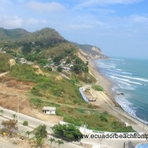 Bahia Land (4)
