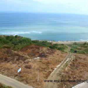 Bahia Land (6)