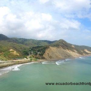 Bahia Land (7)