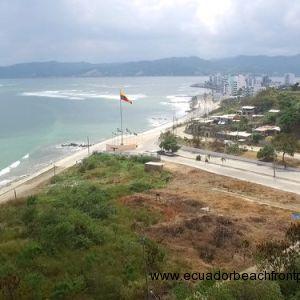 Bahia Land (8)