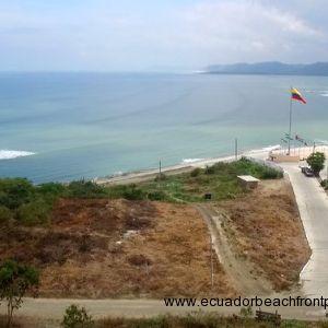 Bahia Land (9)