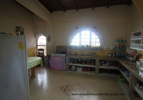 Bahia Business For Sale (14)
