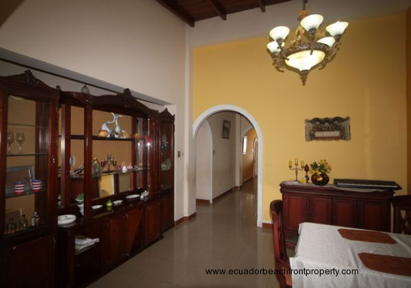 Bahia Business For Sale (17)