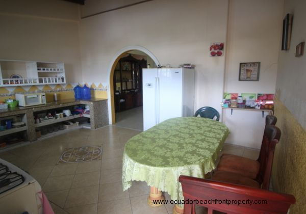 Bahia Business For Sale (18)