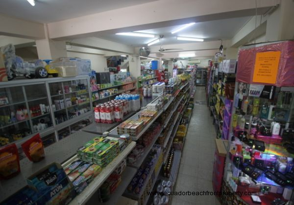 Bahia Business For Sale (29)