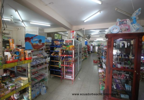 Bahia Business For Sale (4)