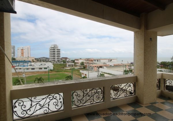 Bahia Business For Sale (7)