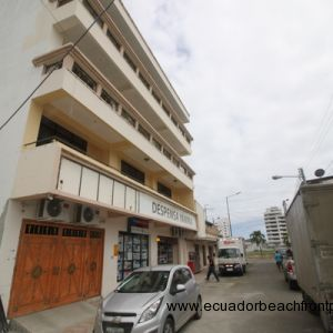 Bahia Business For Sale (1)