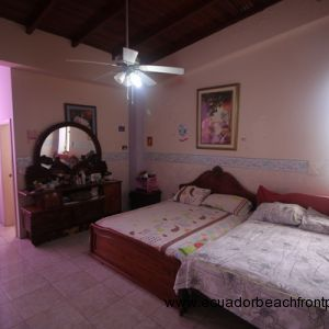 Bahia Business For Sale (11)