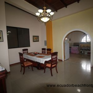 Bahia Business For Sale (13)