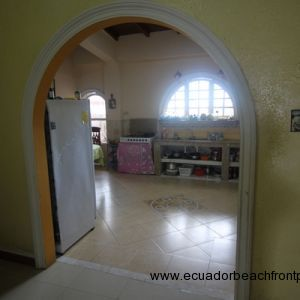 Bahia Business For Sale (15)