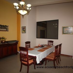 Bahia Business For Sale (16)