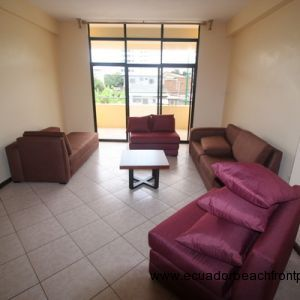 Bahia Business For Sale (22)