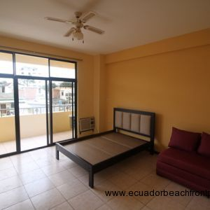 Bahia Business For Sale (24)