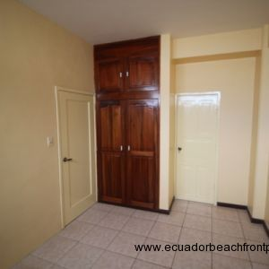 Bahia Business For Sale (27)