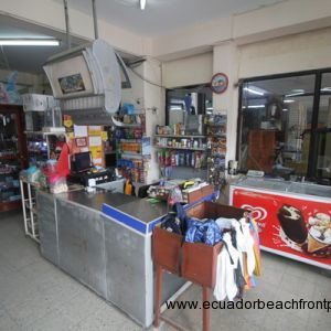 Bahia Business For Sale (28)