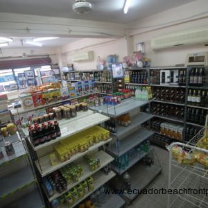 Bahia Business For Sale (30)