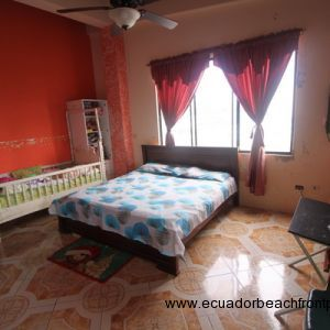 Bahia Business For Sale (8)