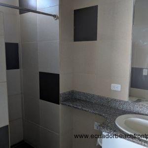 Crucita Ecuador Real Estate (15)