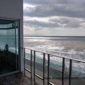 Crucita Ecuador Real Estate (17)
